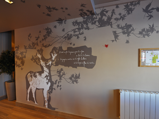 mel-et-kio-design-mural-art-mural-monumental-hotel-grand-aigle-06-blog