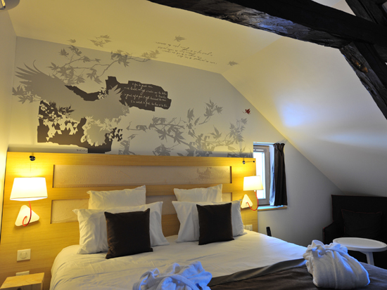 mel-et-kio-design-mural-art-mural-monumental-hotel-grand-aigle-25-blog